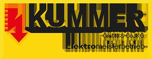 Logo Kummer